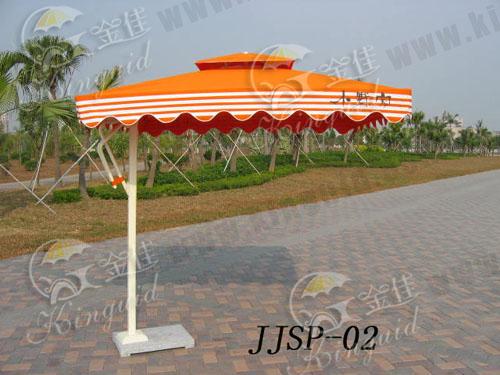 单边伞:JJSP-02