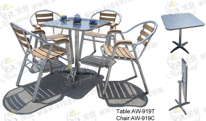 铝木千亿国际平台:AW-919T/C