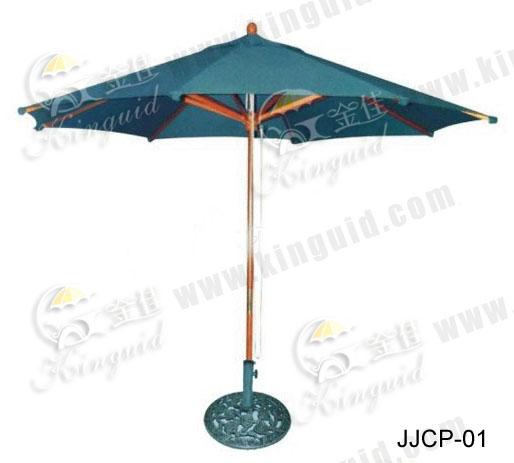 中柱木伞:JJCP-01