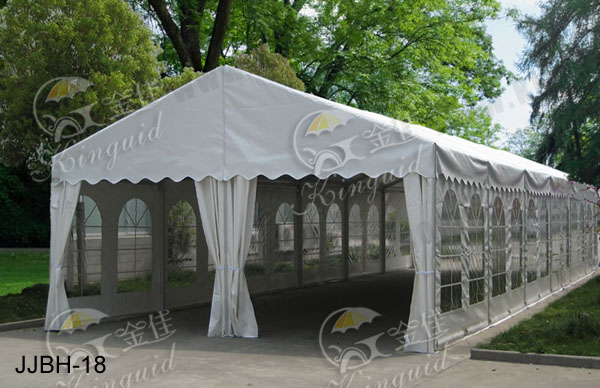 帐篷:JJBH-18