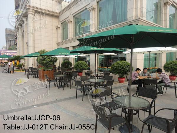 财富中心千亿棋牌官网千亿国际平台JJ-055C,JJ-012T