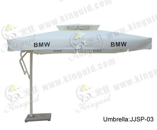 JJSP-03