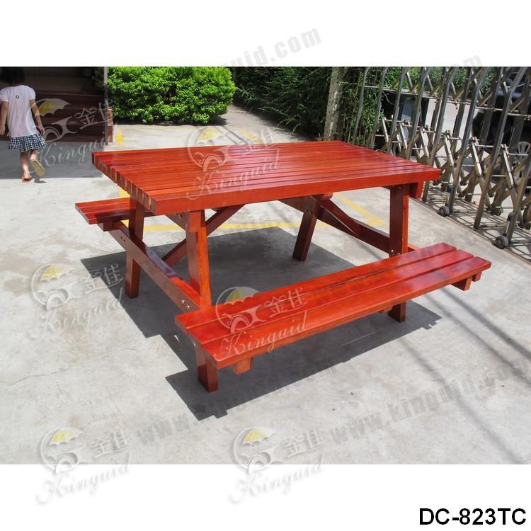 野餐千亿国际平台:DC-823