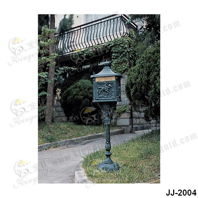 景观灯:JJ-2004