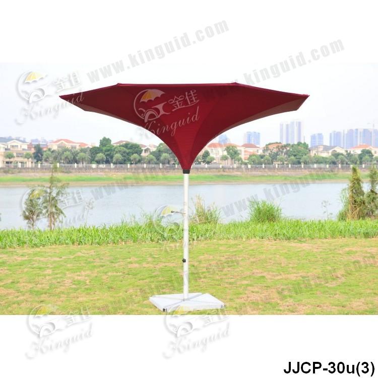 花伞:JJCP-30
