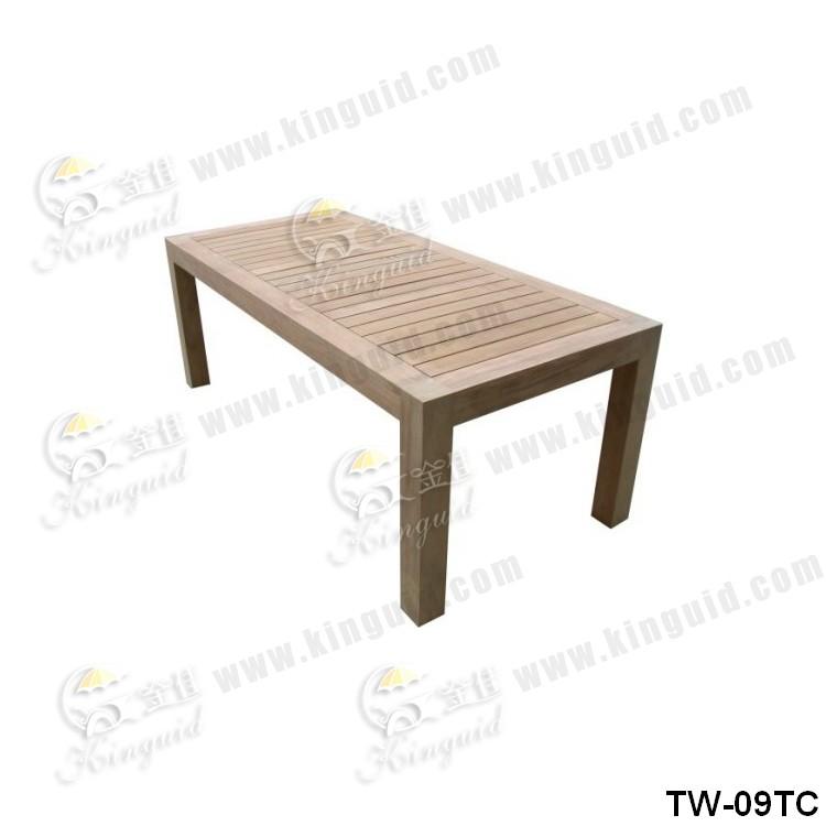 大班桌:TW-09T