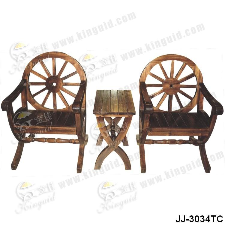 单人椅:JJ-3034