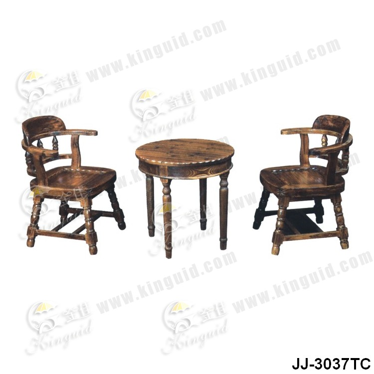 咖啡椅:JJ-3037