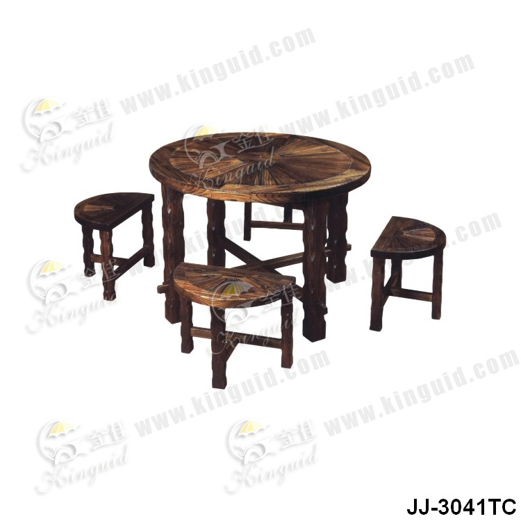 茶园桌:JJ-3041